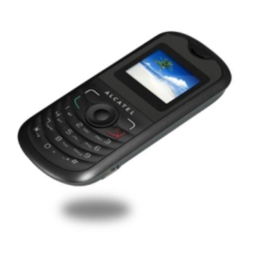 alcatel one touch 103