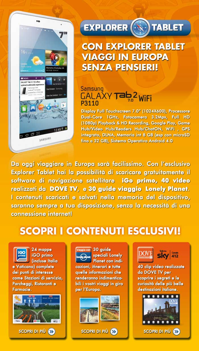 tablet-gratis