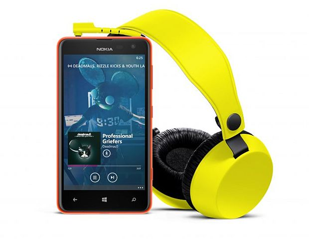 700-1-nokia_lumia-625_yellow_with_boom