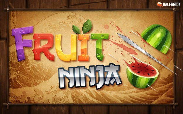 fruit-ninja-full-windows