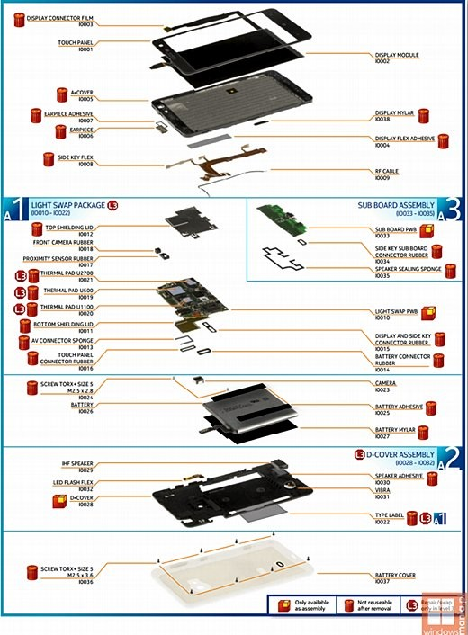 schema_teardown_01