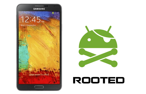 Guida Root Galaxy Note 3 come installare la ClockWorkMod sul Phablet