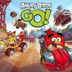 Angry Birds Go! per Nokia Lumia Windows Phone 8