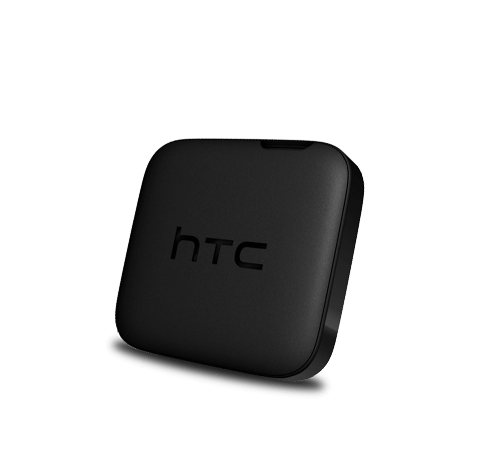 Manuale Italiano HTC Fetch guida come Accoppiare l'HTC Fetch