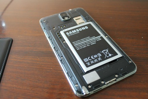 Comprare batteria supplementare Galaxy Note 3 Prezzo e disponibilit