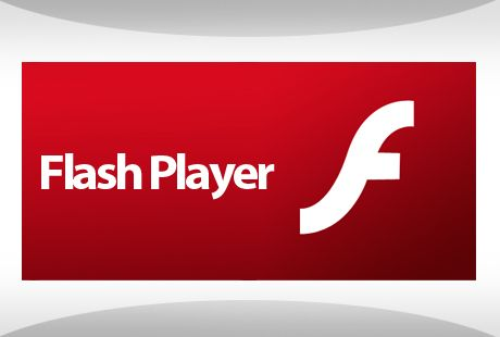Adobe Flash Palyer torna compatibile con Android 4.4. KitKat