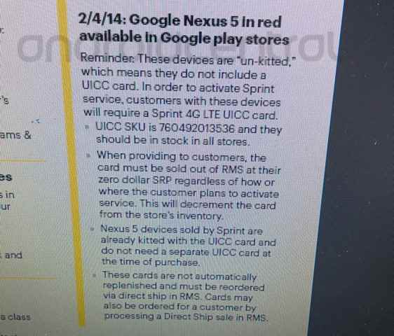 nexus5-red-sprint