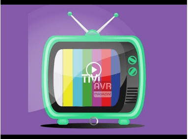 TiVi Full DTT SAT 1.3 Rai Mediaset Android Download apk