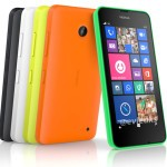 http://www.allmobileworld.it/?s=lumia&x=0&y=0