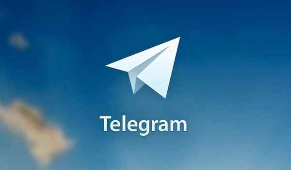 Telegram in italiano il concorrente di WhatsApp supera 50 milioni di utenti