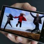 Nokia Lumia 930 con Living Images come funziona ?