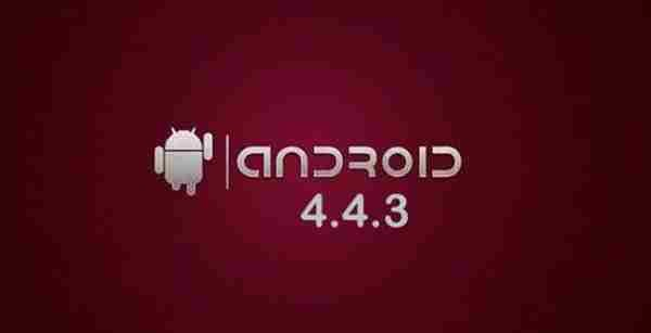 Android 4.4.3 download Nexus 4, Nexus 5, Nexus 7 e Nexus 10