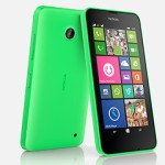 Nokia Lumia 630 come Aggiornare il telefono software e download