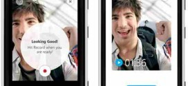 Skype Nokia Lumia con Cortana aggiornameto per telefoni Windows Phone