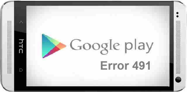 Google Play Store Errore download unsuccessful, errore no connection Errori, cause e guida alla soluzioni