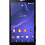 xperiat3-android-manuale