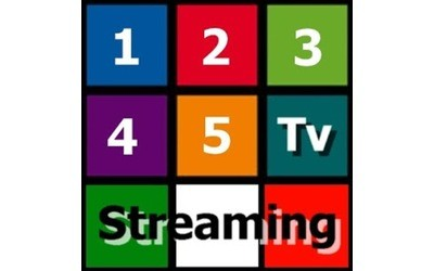 Ultima versione Tv Italia Streaming Apk Download Gratis