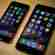 Apple iPhone 6 Plus Vs Nokia Lumia 1520 Phablet a confronto