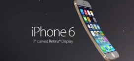 iPhone 6 Plus si piega ma non si spezza video test