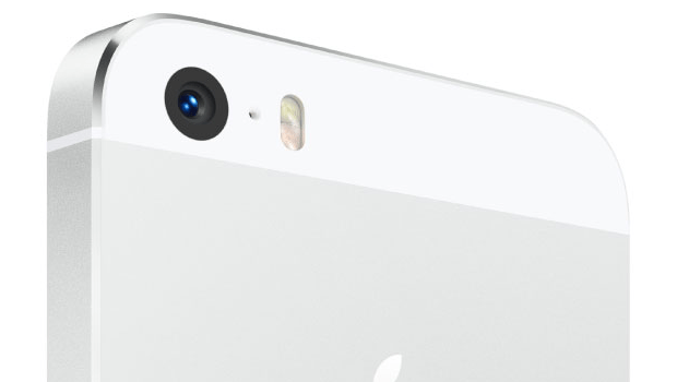 iPhone 6 iPhone 6 Plus scattare foto in rapida successione