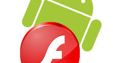 Android 5 Lollipop installare Flash Player su telefono Samsung Galaxy