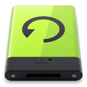 Salvare SMS Contatti App Calendario Preferiti con Android Super Backup