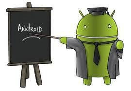Android come chiudere le app in backgroud sul telefono e tablet