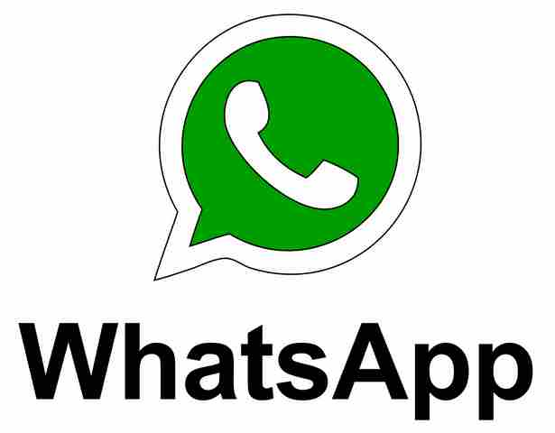 Whatsapp I migliori video Download Video Divertenti da Scaricare Gratis