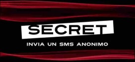 Come inviare SMS anonimi Vodafone Tim Wind e Tre
