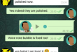 WhatsApp Anti Ban aggirare il ban Download APK Android