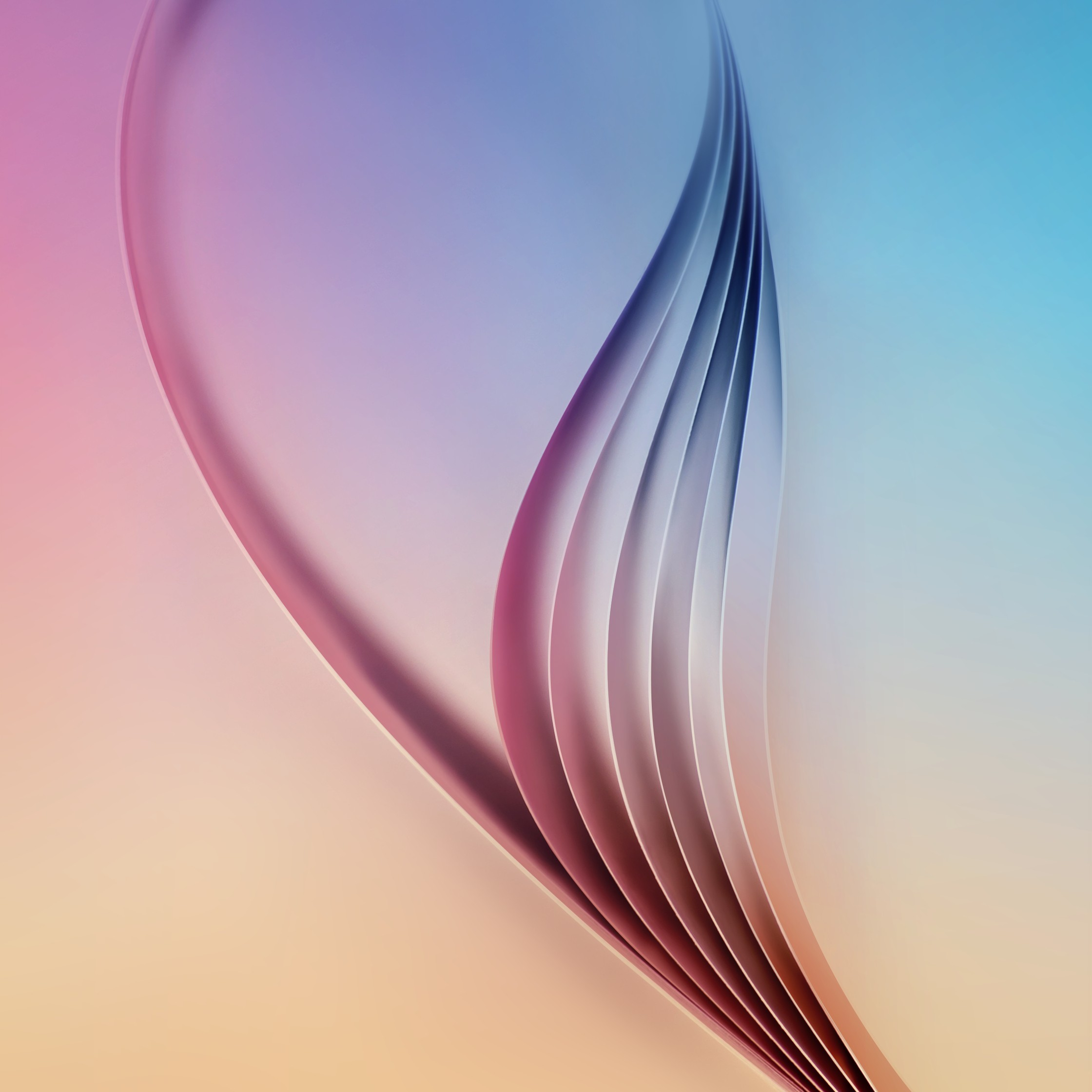 galaxy-s6-s6-edge-wallpaper-3