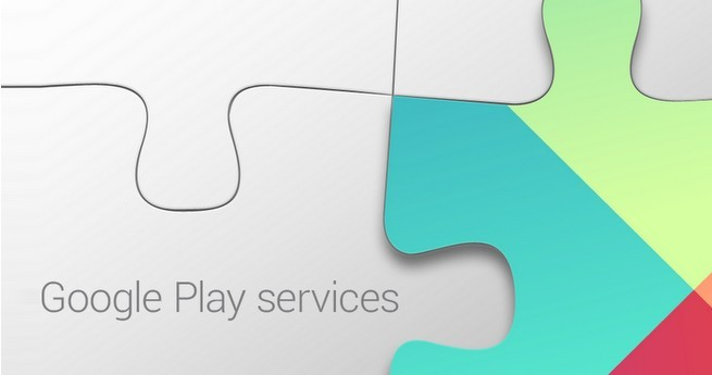 Ultima versione Google Play Services 7 Android novità e download apk