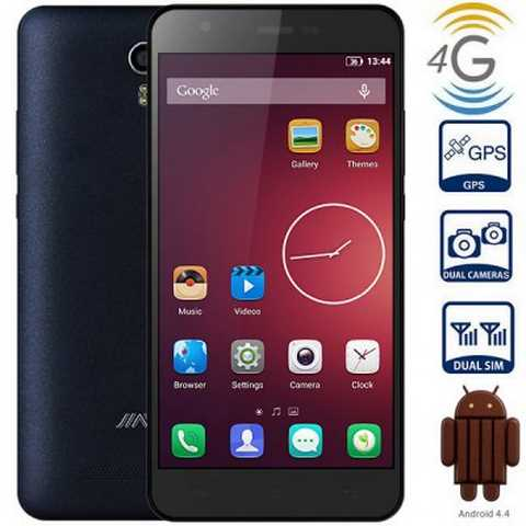 Super sconto Telefono Android Jiayu S3 Download Codice promo