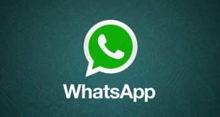 WhatsApp non scarica o non invia file foto video multimediali