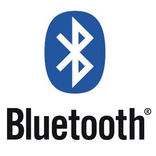 Quale e' la password Bluetooth del telefono Samsung