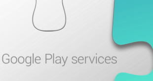 Ultima versione Google Play Services Download in anteprima