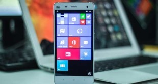 Windows 10 Mobile funziona su telefono Android