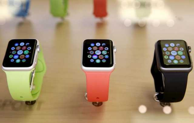 Apple Watch quanto tempo può restare in acqua