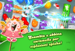 Candy Crush Saga su computer Download giocare su Windows XP Vista 7 8 8.1