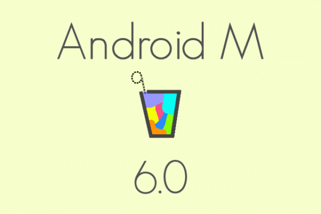 DOWNLOAD Android M ufficiale Nexus 5 Nexus 6 Nexus 9