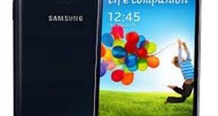 Formattare e resettare Galaxy S4 il Video hard reset Samsung
