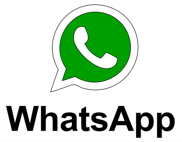 Whatsapp riattivare account dismesso e recuperare le chat