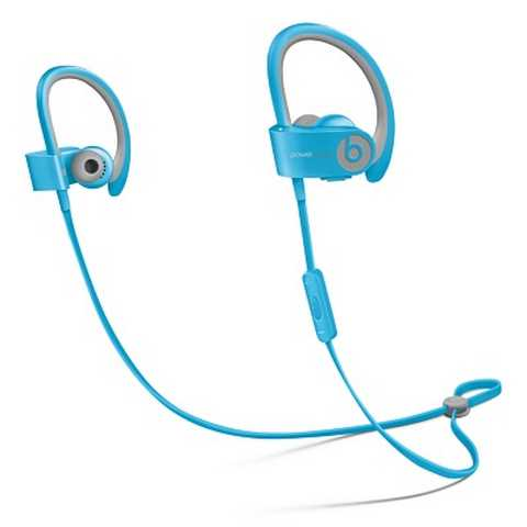 Apple Watch Auricolari In-Ear Powerbeats2 prezzo e colori