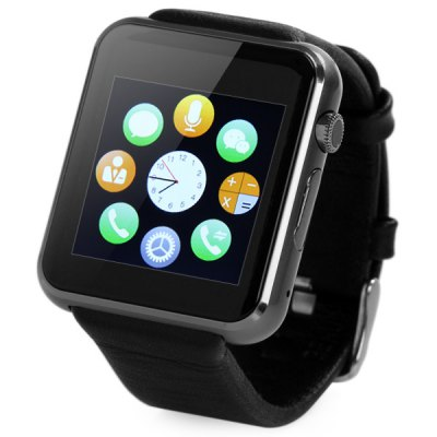 D Watch 2 Smart Watch orologio economico simile Apple Watch