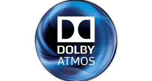 Dolby Atmos come installare su telefono Android 4.3, 4.4, 5.0, 5.1 Download