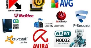 Windows 10 Antivirus compatibili Windows 10 Download
