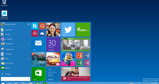Windows 10 riavvio continuo come risovere problema