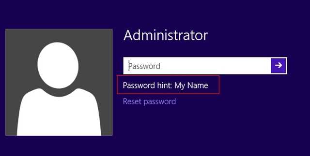 Windows 10 trucchi come Recuperare password account utente