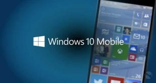 Posso installare Windows 10 sul mio telefono Lumia