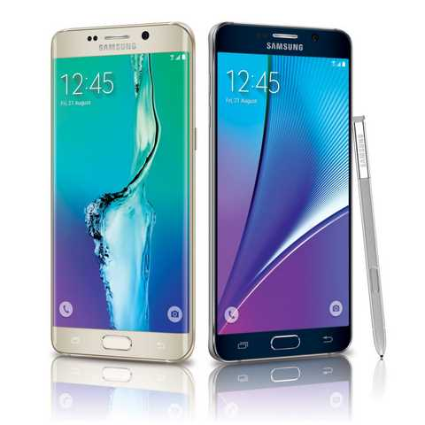 Samsung Galaxy Note 5 Come usarlo come torcia